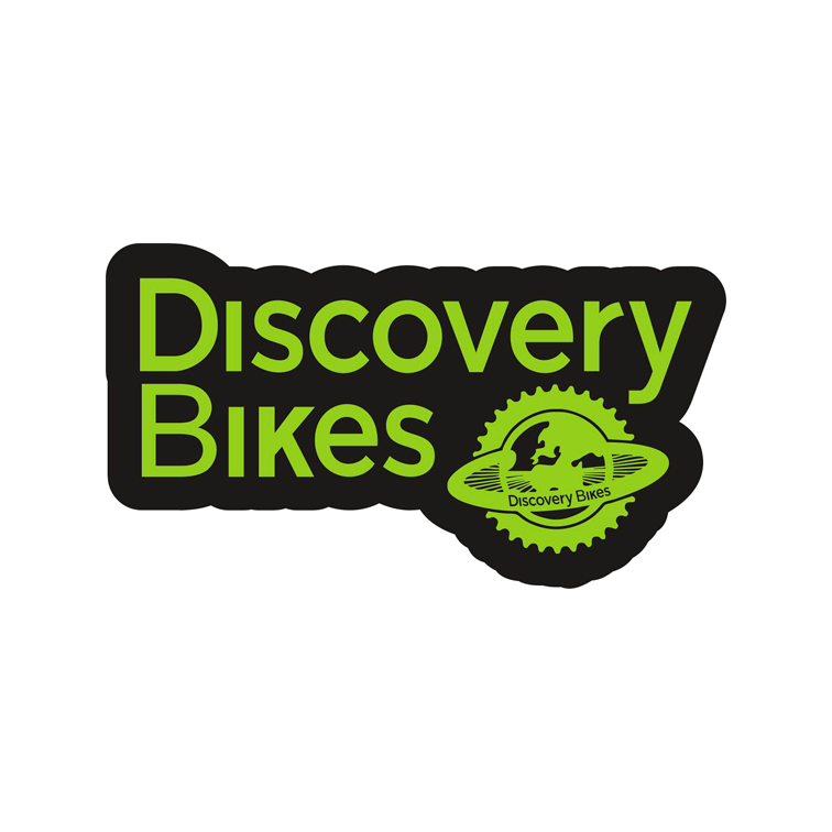 Discovery Bikes