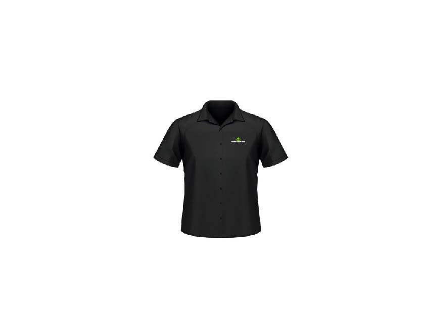 Camisa Mecánico_frontal