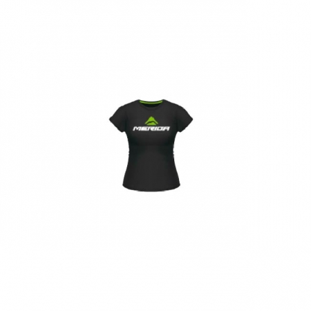 Camiseta Merida Lady