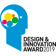 Design & Innovation Award 2019