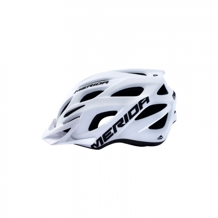 Casco Charger 2 Blanco