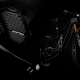 eOne-Sixty 2021 carbon