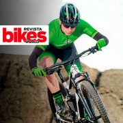 Prueba ONE-TWENTY 9.6000 Bikes World